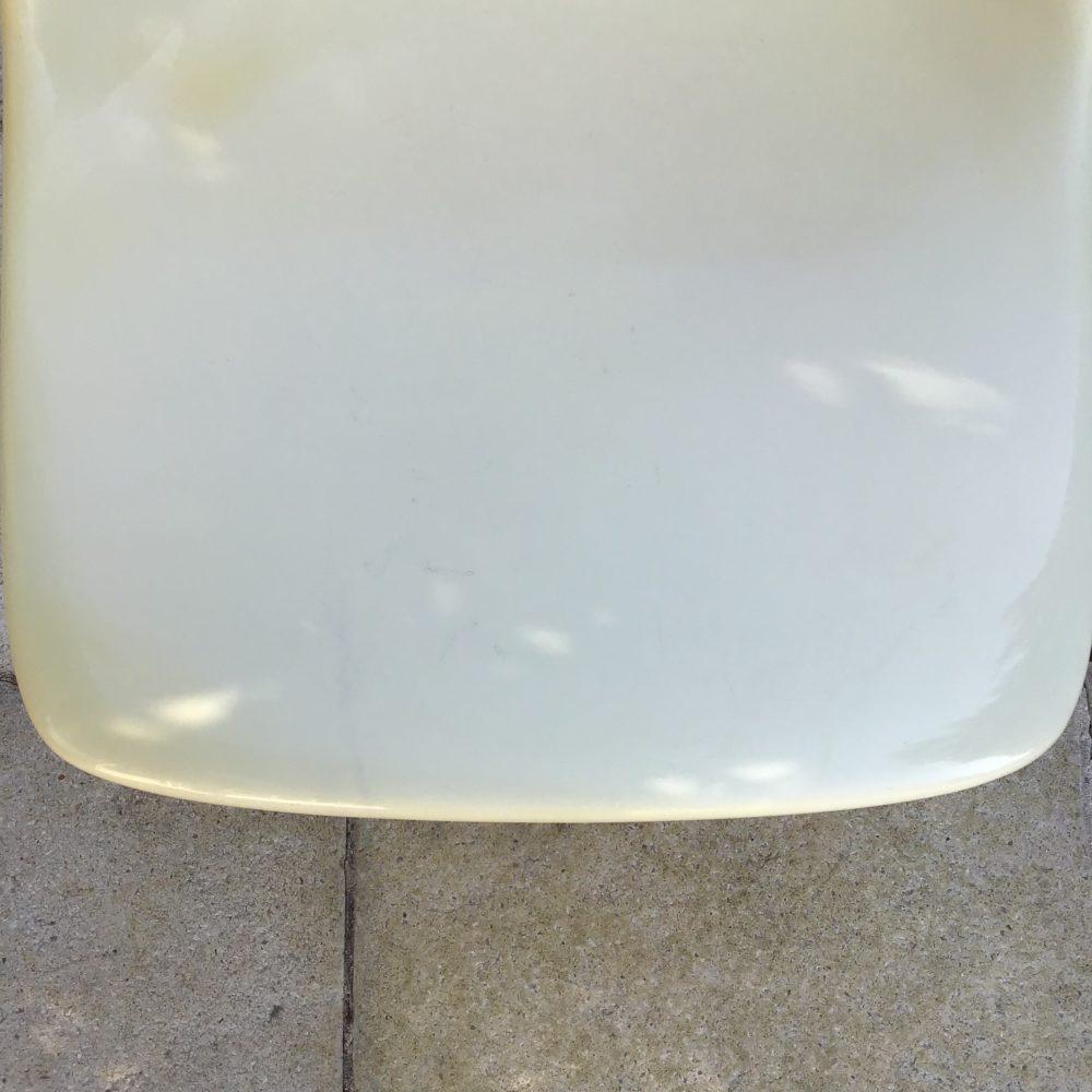 chaise-Casala-designer-alexender-Begge-édition-année-70-modèle-2004-2005-6