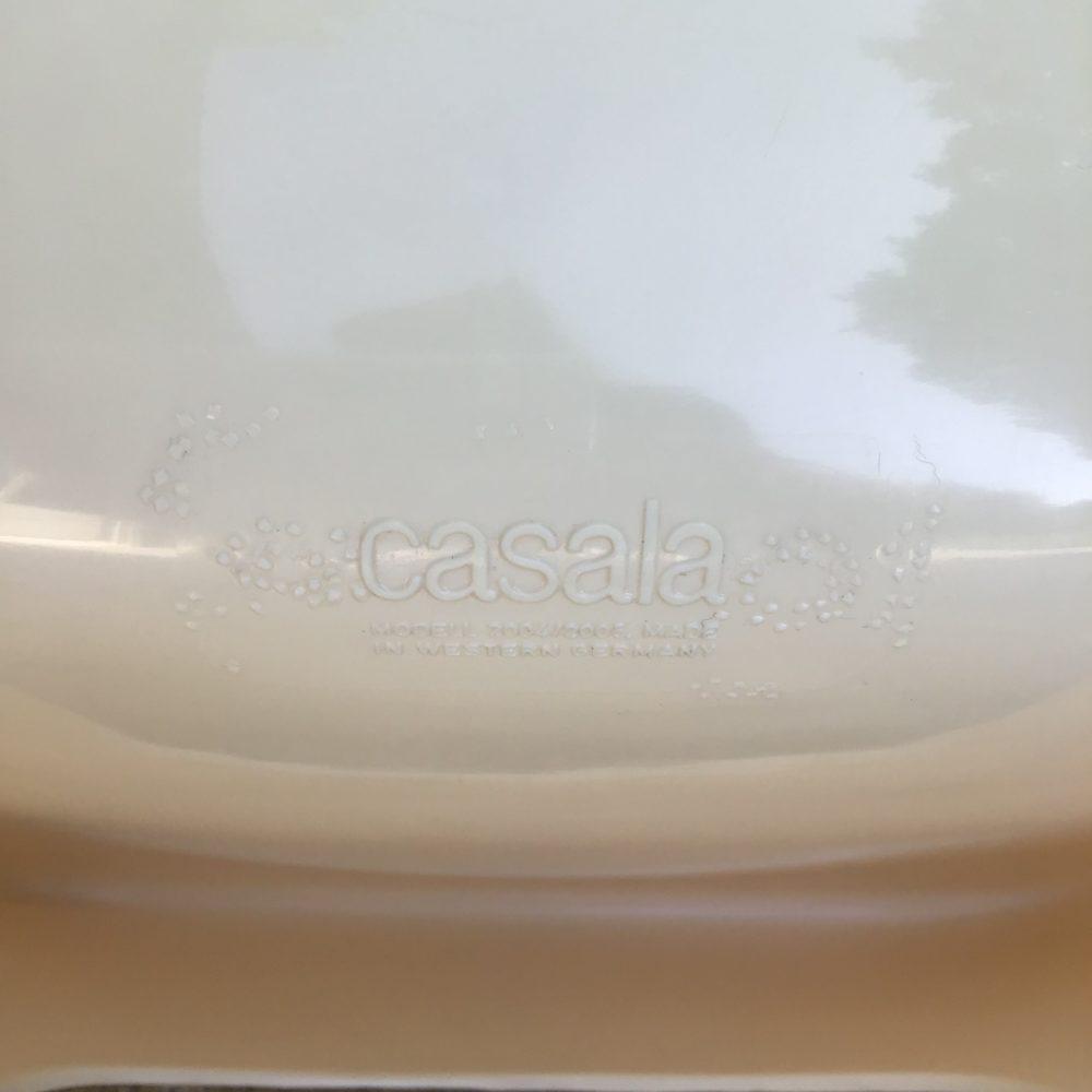 chaise-Casala-designer-alexender-Begge-édition-année-70-modèle-2004-2005-5