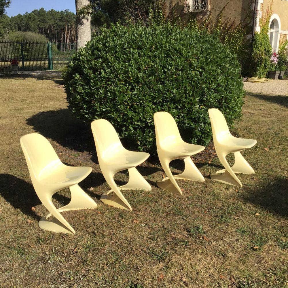 chaise-Casala-designer-alexender-Begge-édition-année-70-modèle-2004-2005-1