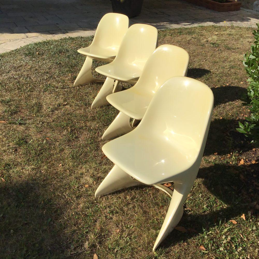 chaise-Casala-designer-alexender-Begge-édition-année-70-modèle-2004-2005-3