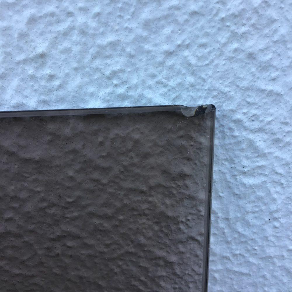 meuble-erard-structure-en-metal-dore-et-noir-verre-trempe-années-80-vintage-etageres-meuble-tv-les-curiosites-d-emilie-7