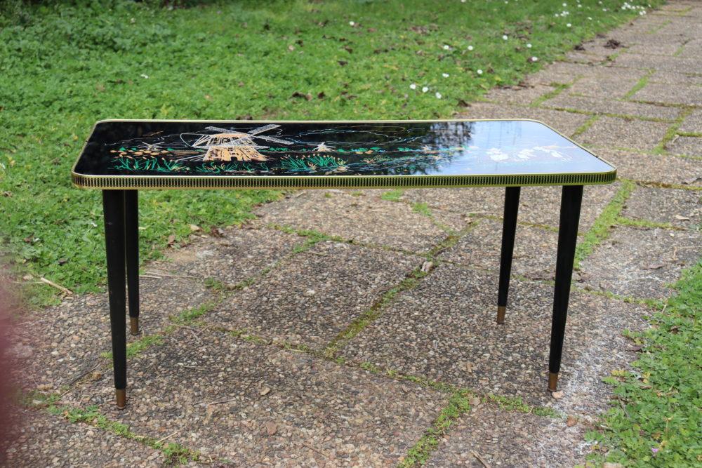 table-basse-vintage-années-50-pieds-compas-les-curiosites-d-emilie-3