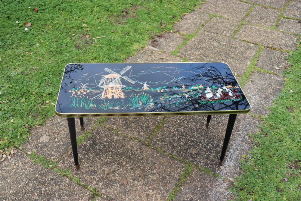 table-basse-vintage-années-50-pieds-compas-les-curiosites-d-emilie-2