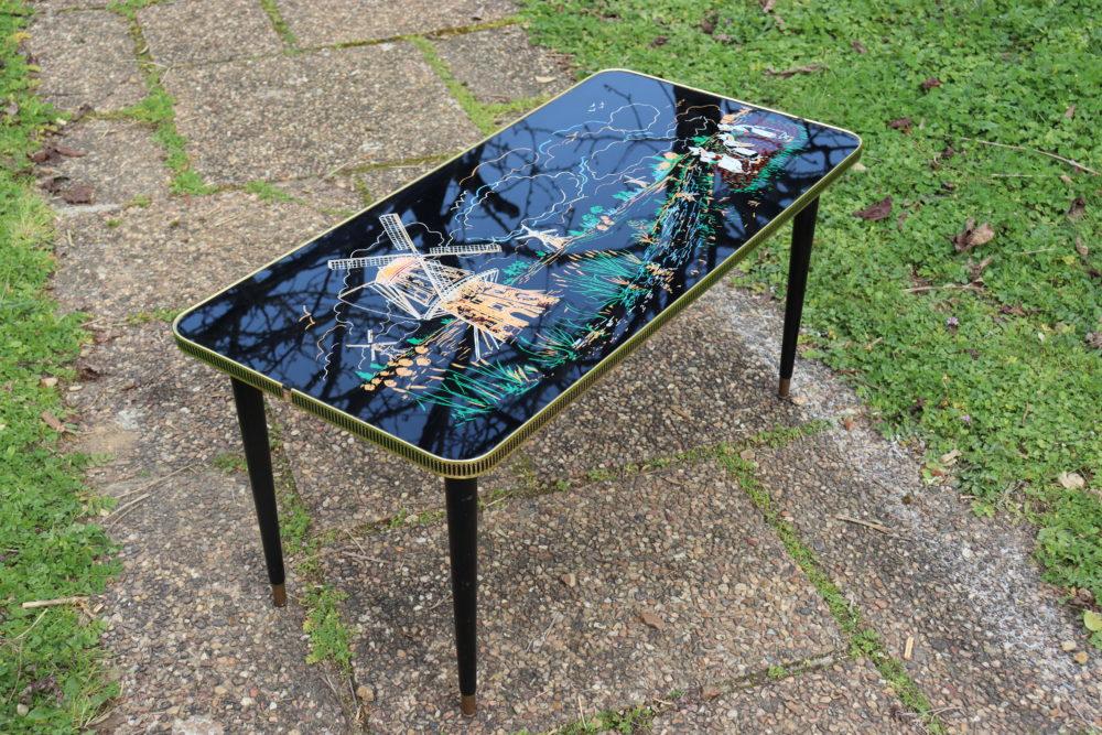 table-basse-vintage-années-50-pieds-compas-les-curiosites-d-emilie-1
