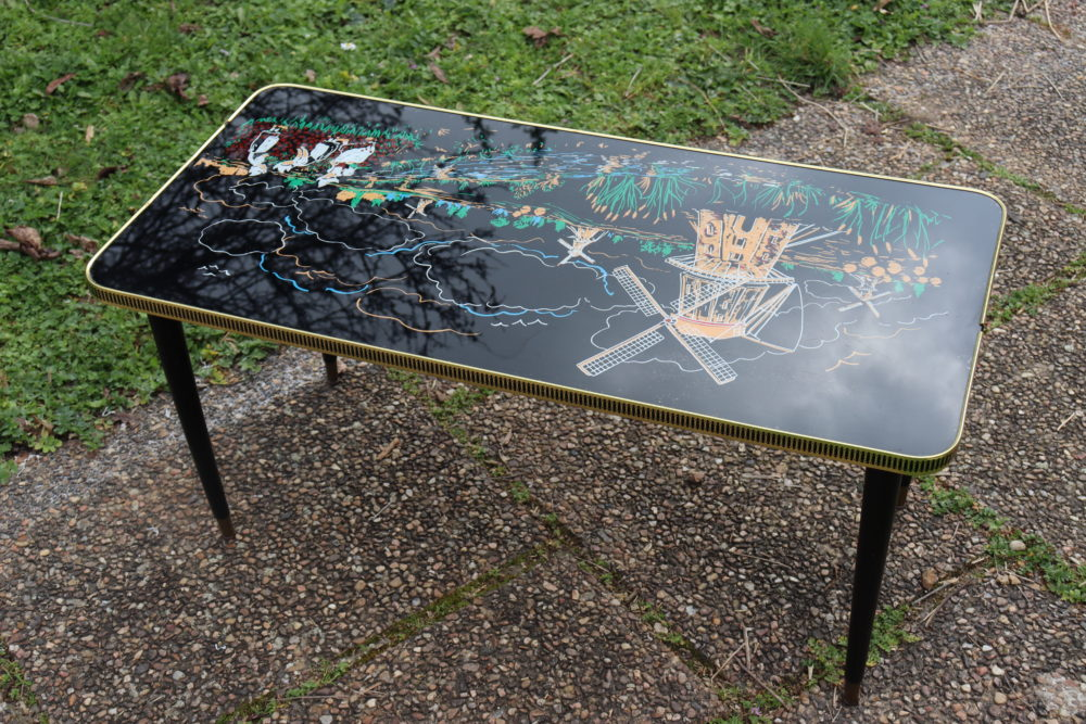 table-basse-vintage-années-50-pieds-compas-les-curiosites-d-emilie-4