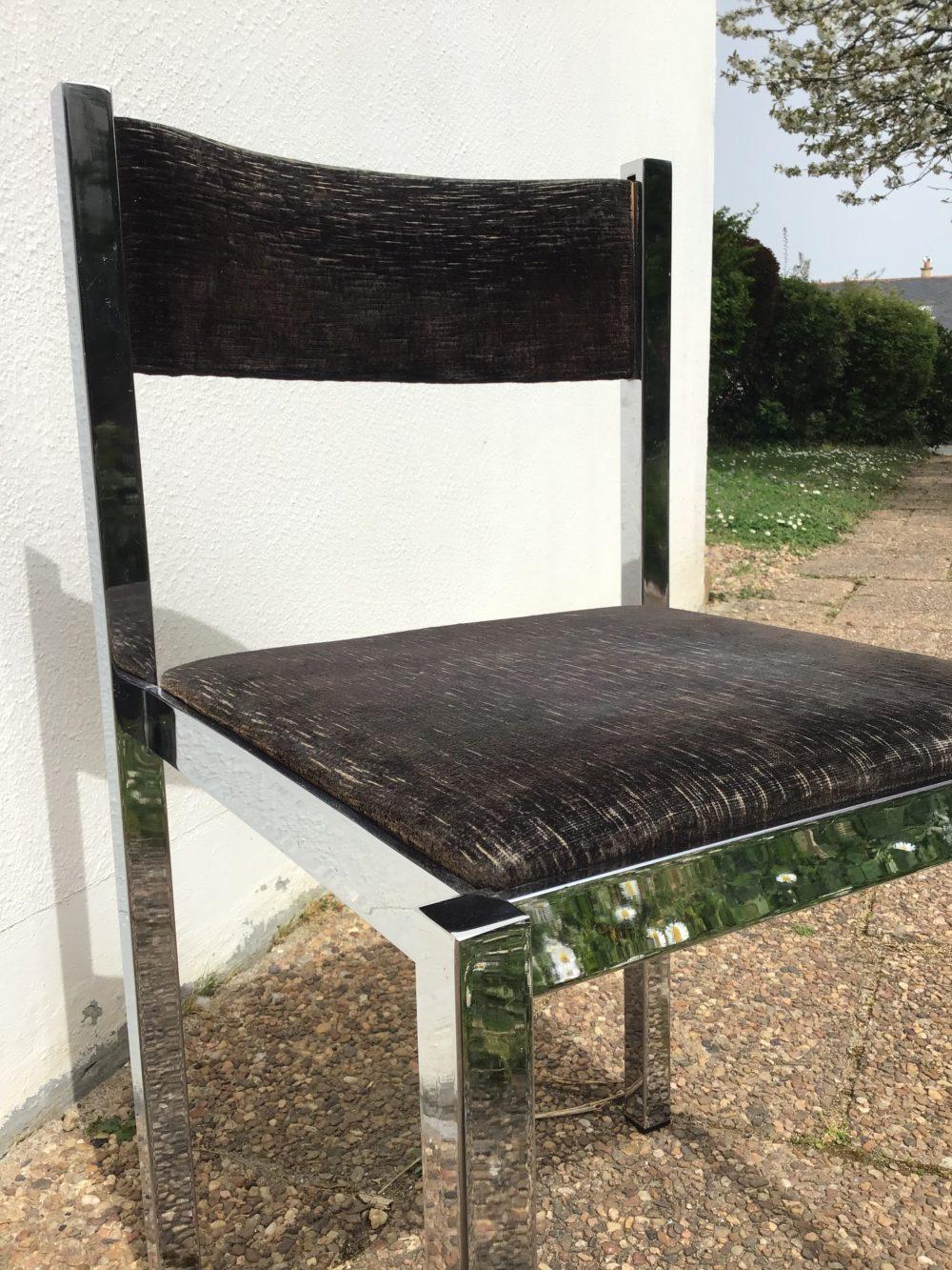 Chaises-italiennes-vintages-annees-70-metal-chrome-les-curiosites-d-emilie-6