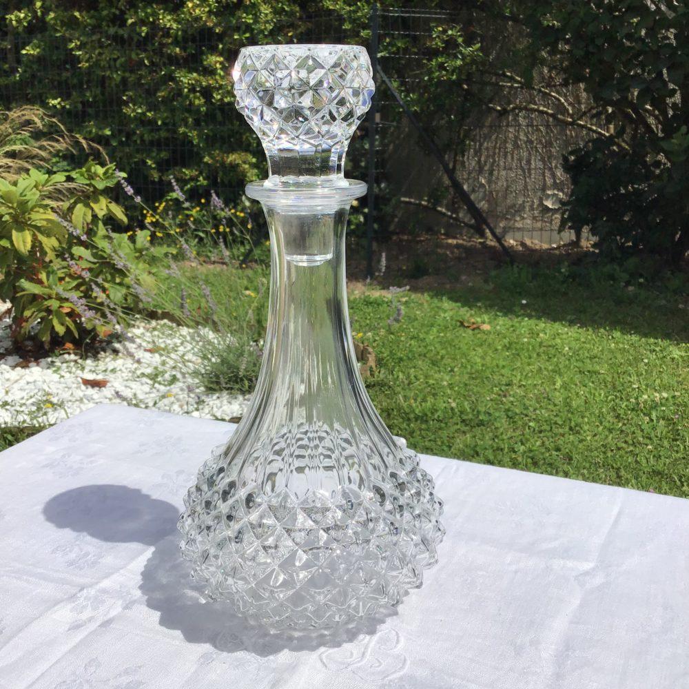 carafe-en-cristal-taille-pointe-de-diamant-les-curiosites-d-emilie-3