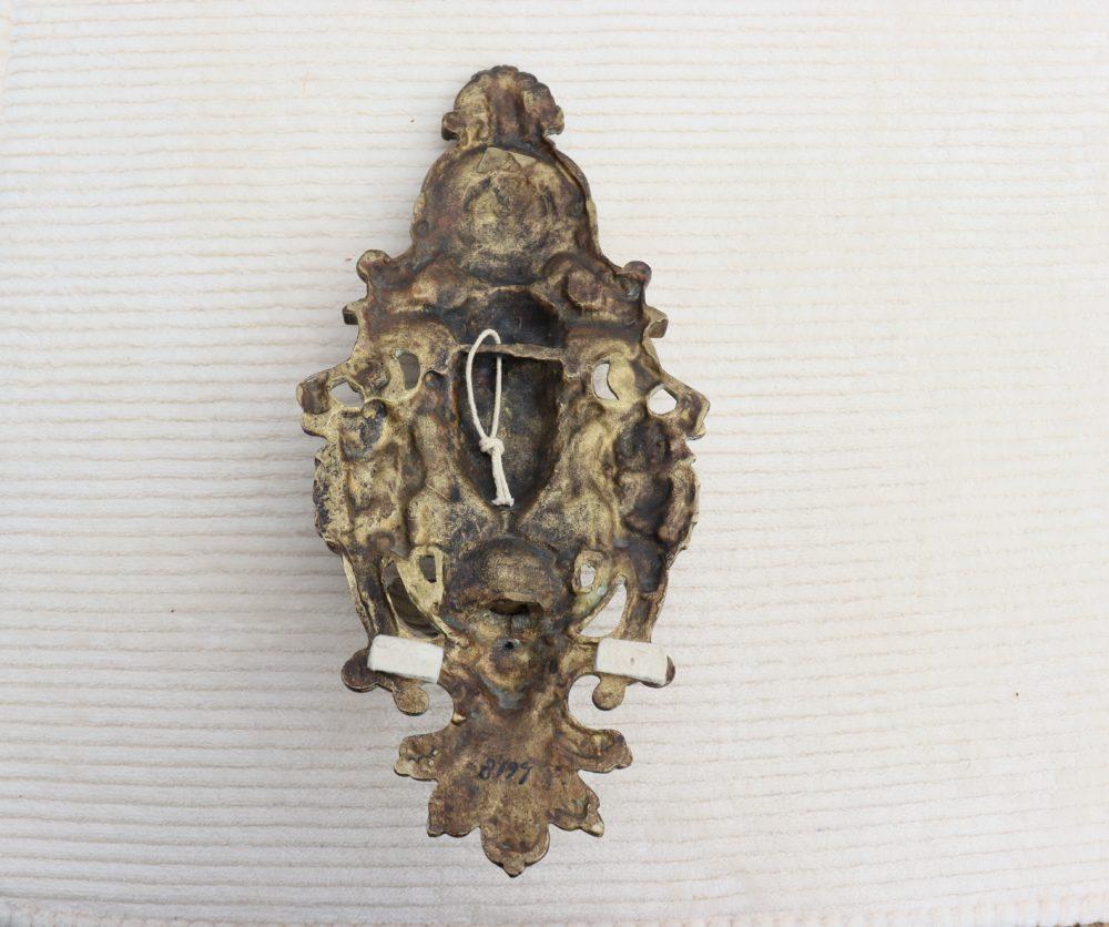 bénitier-en-bronze-XIX-eme-les-curiosites-d-emilie-3